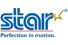 Star Product Logo