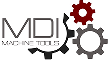 MDI Machine Tools