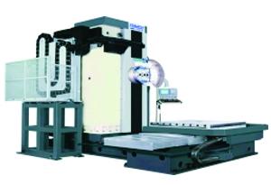 BMC-110R2