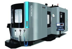 HMX630i