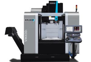 VMX30i-front