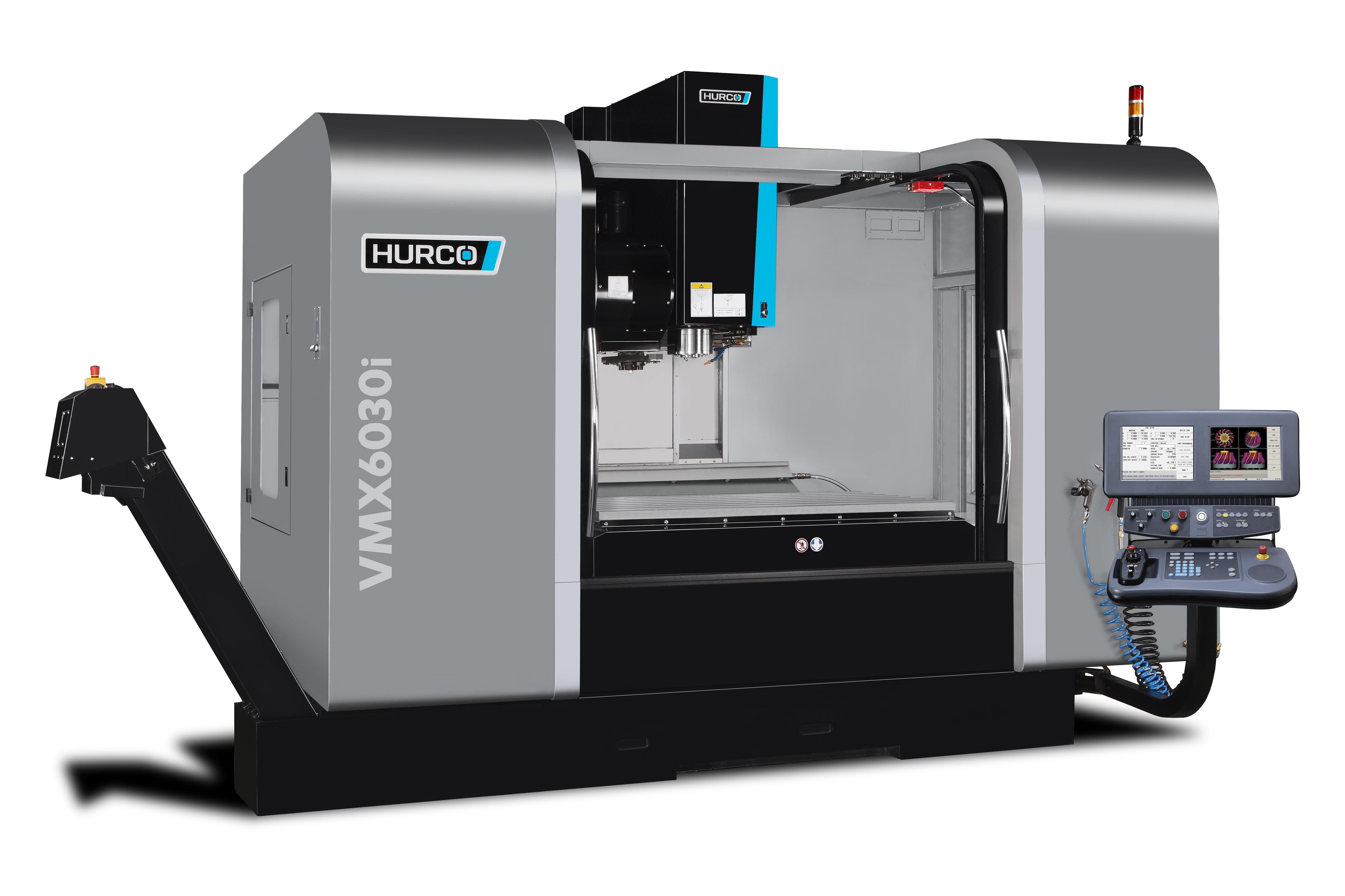 VMX6030i-angle