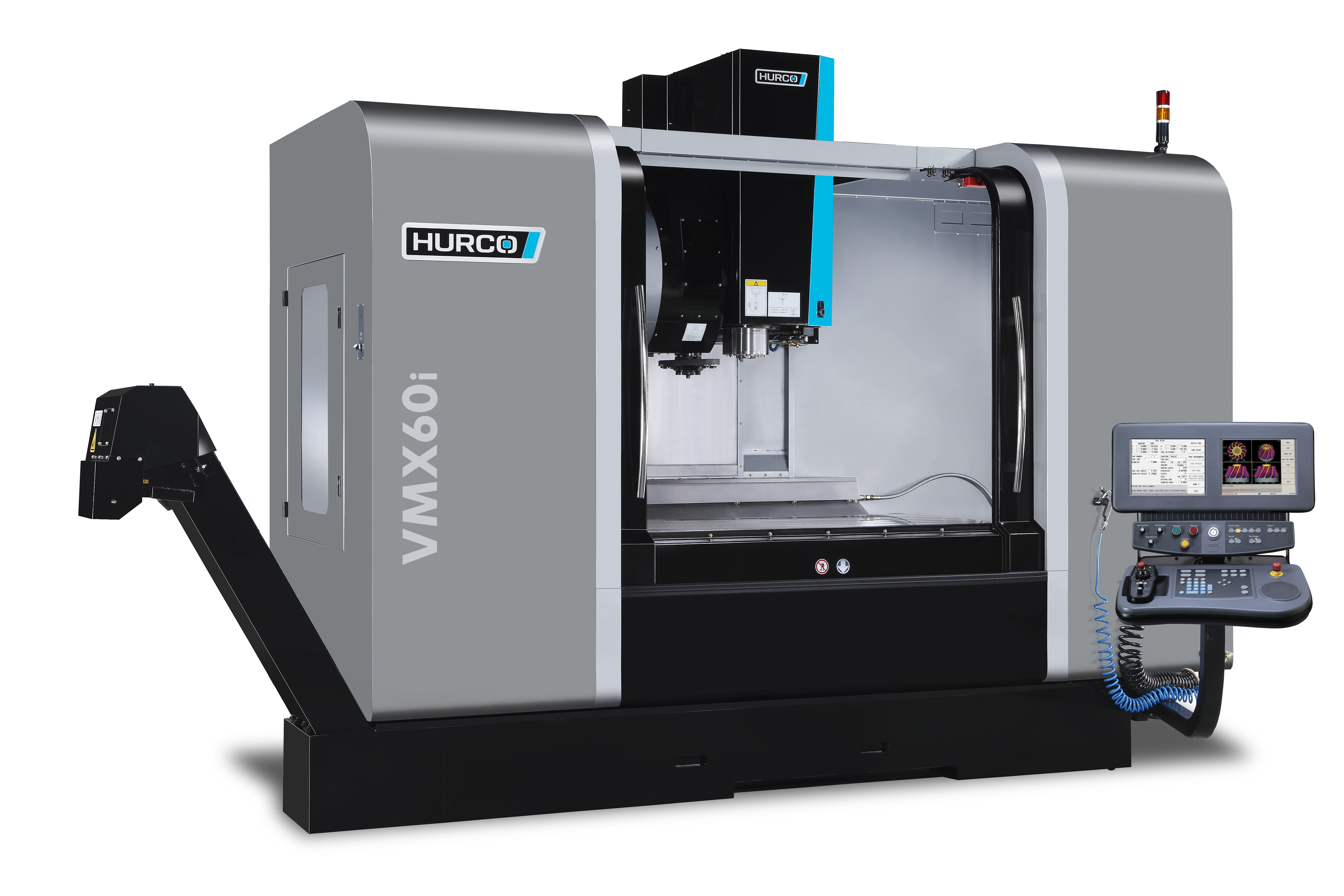VMX60i-angle