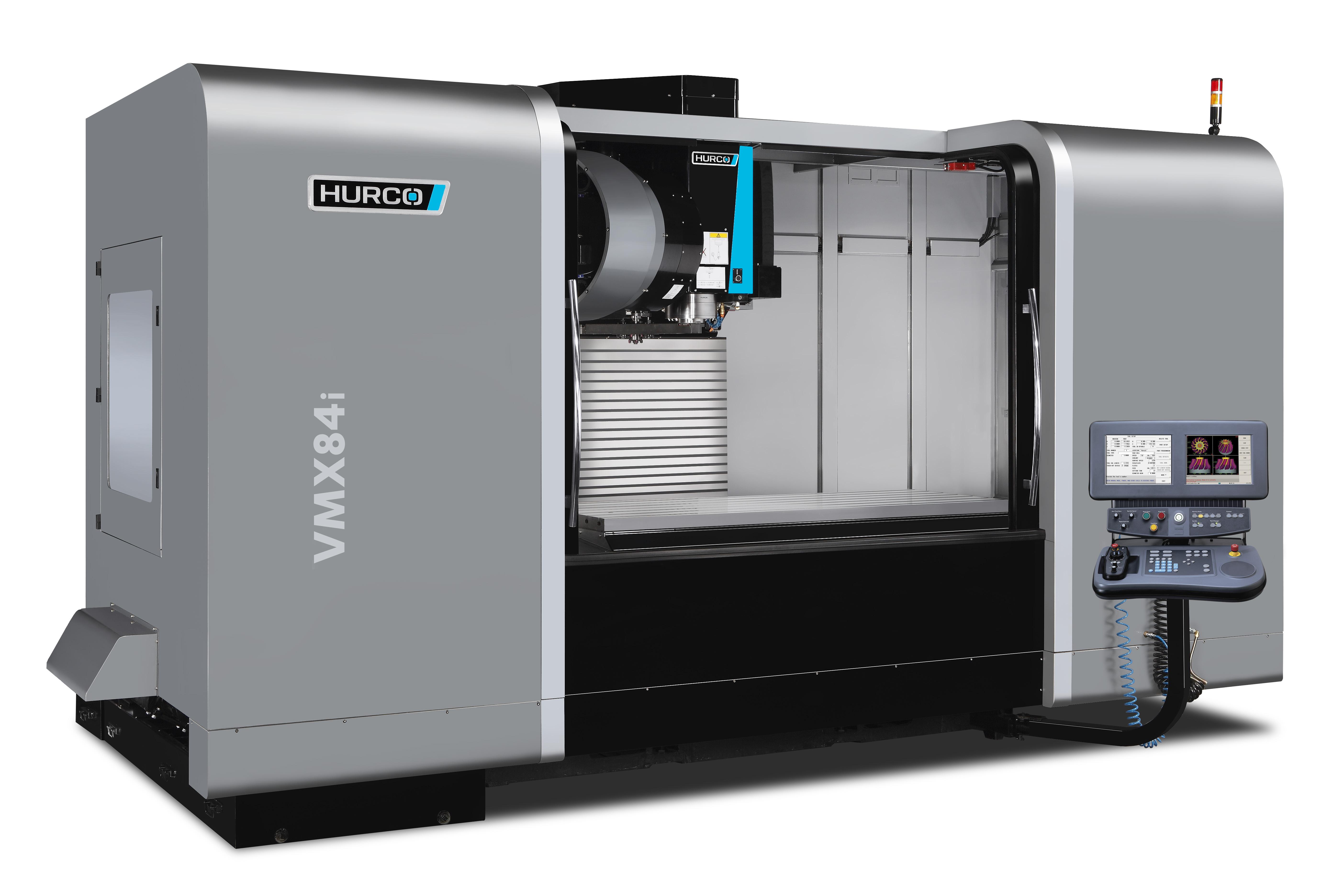 VMX84i-angle