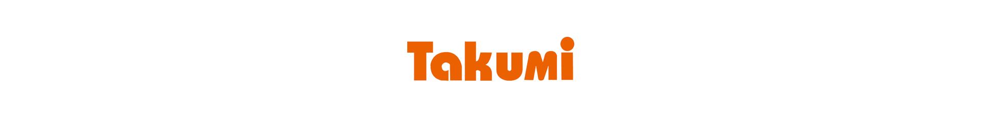 Takumi